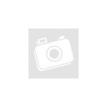 Rózsa mintás üveglencse 20mm